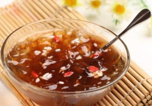 重庆火锅排名:今天不仅要购物,更要享受美食_8