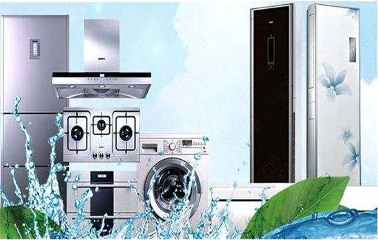 生活中的饮水机我们该如何清洗(图)_1