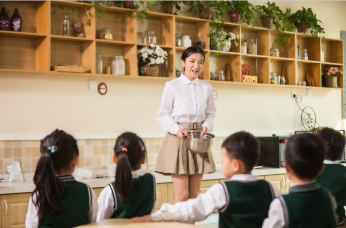 2020年中国幼儿市场预计达2700亿学前教育提质升级迫在眉睫(图)_1