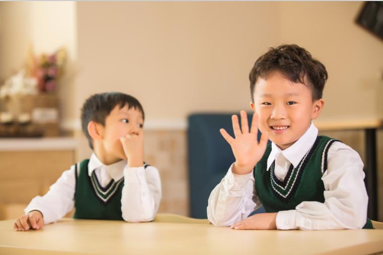 2020年中国幼儿市场预计达2700亿学前教育提质升级迫在眉睫(图)_3