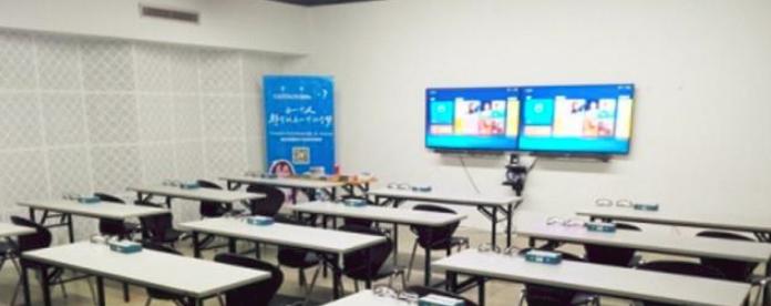 思悟云steam教育加盟_2