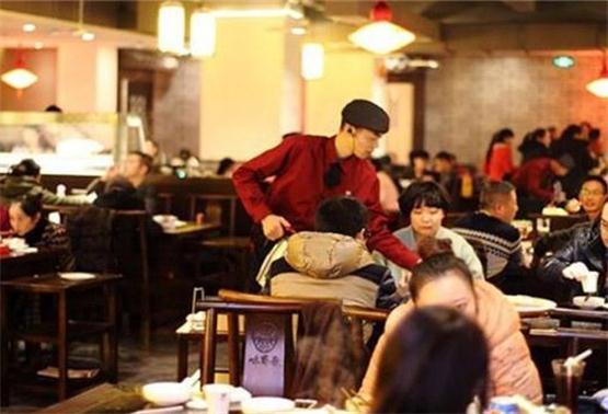 重慶火鍋連鎖店加盟:怎么吸引客流?三個方面不容錯過!(圖)_1