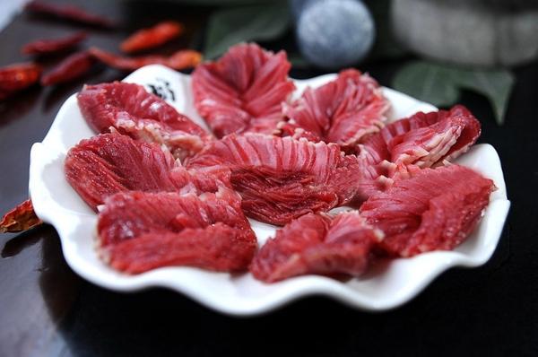 來重慶本地人吃的火鍋:將2019的煩惱憂愁,一掃而空_7