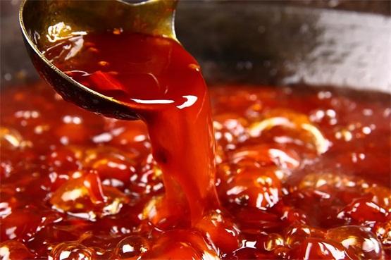 來重慶必吃的麻辣重點火鍋,真材實料好吃又吸睛!_3
