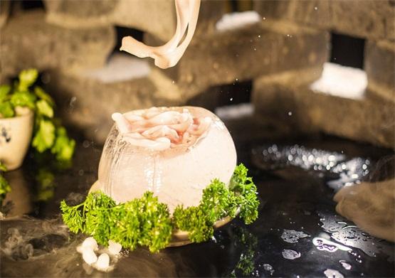 來重慶必吃的麻辣重點火鍋,真材實料好吃又吸睛!_8
