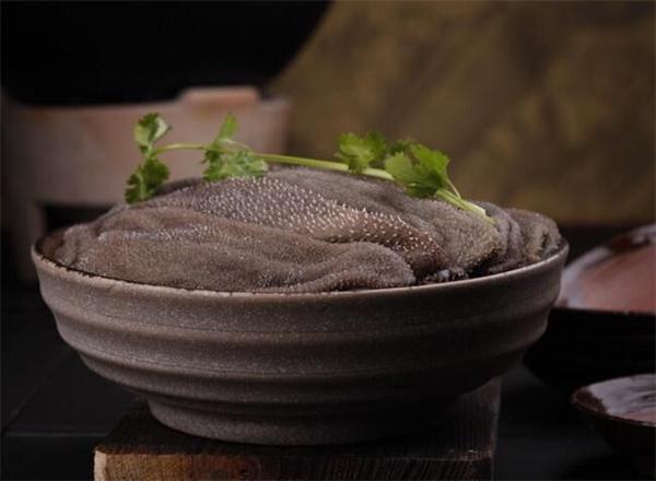 重慶有名的火鍋店:來這里,你就是只吃鍋底,也能吃飽_6