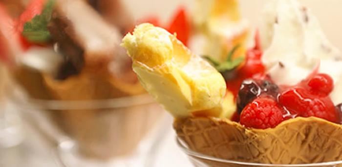 日世冰淇淋加盟_2