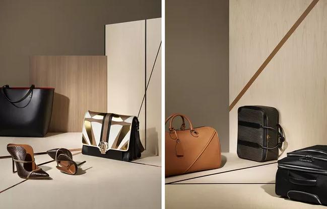 迪歐摩尼時尚鞋包品牌:新年將至,給消費者更好的購物體驗_1
