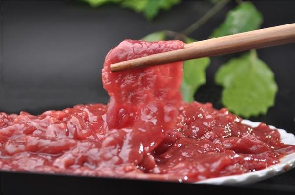 重庆火锅排名:十七门火锅,全店菜品都堪称必点美食_3