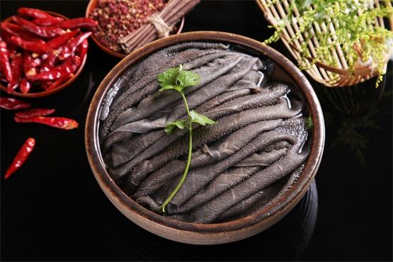 重庆哪家火锅好吃?6小时手工熬制,味道正,菜品鲜!_5