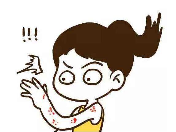 氧趣臭氧膏治疗成人湿疹效果如何?(图)_1