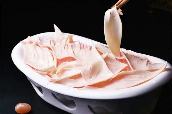 重庆火锅排名前十:渝中区这家店够味!麻辣鲜香贼过瘾!_4