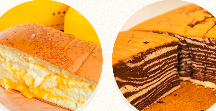 南洋大师傅蛋糕加盟_3
