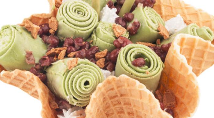 库克山冰淇淋加盟_1
