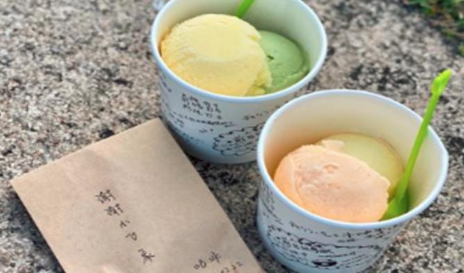 叻冰冰淇淋加盟_3