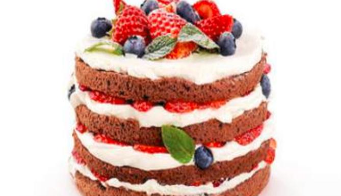 寸打丁蛋糕加盟_1