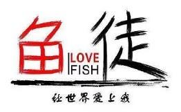 鱼徒酸菜鱼
