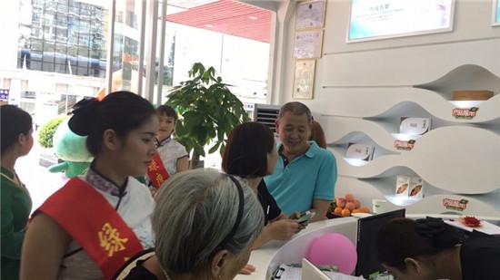 美容院針對這四種客戶該如何服務_3