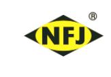 NFJ金科复合材料