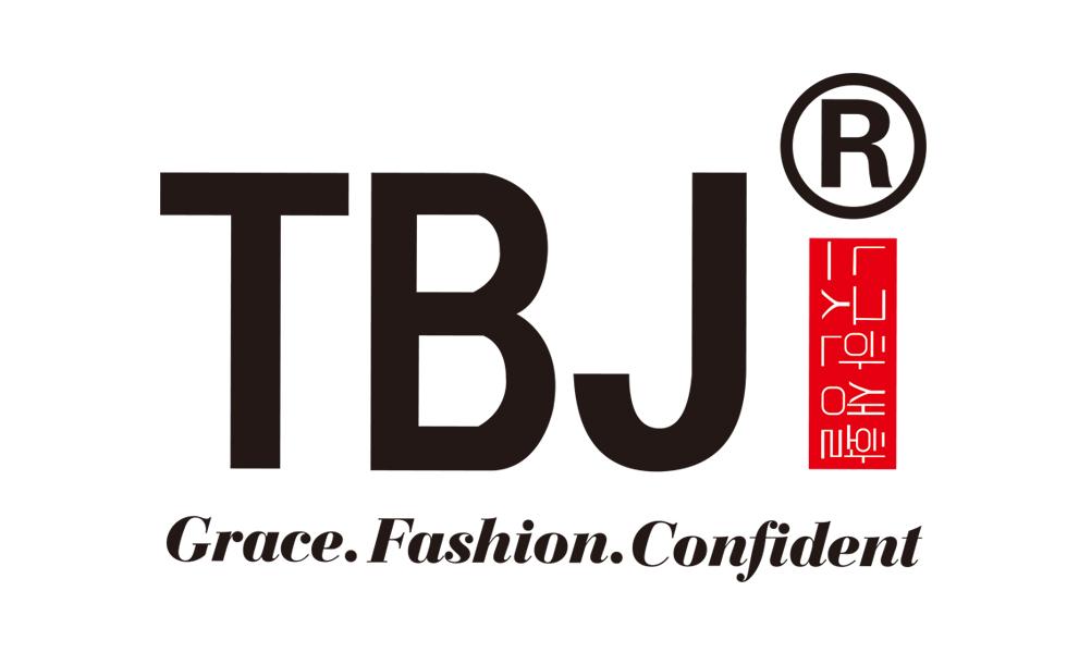 韩国TBJ