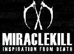 Miracle kill男装