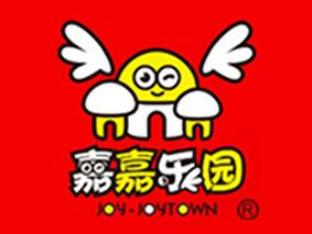 广州市嘉嘉品牌管理有限公司