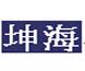 坤海橱柜加盟
