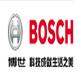 博西家电(中国)有限公司