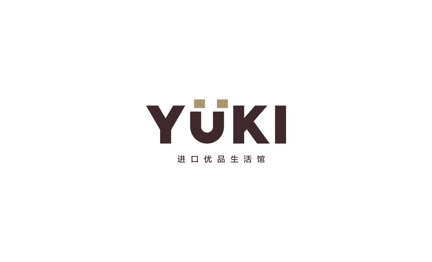 Yuki進口優品生活館