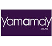 yamamay内衣