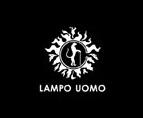 LAMPOUOMO男装