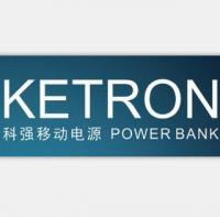 KETRON科强电源