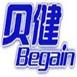 (宜昌)芝乐食品有限公司