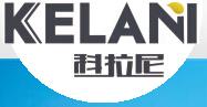 广州金得机械科技有限公司