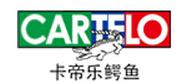 上海海狸实业有限公司