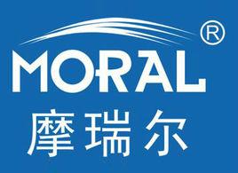 北京摩瑞尔环境电器有限公司