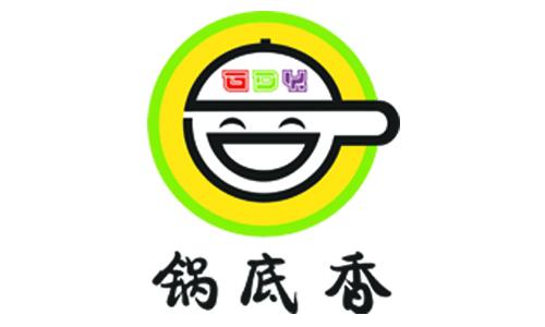 洛阳锅底香餐饮管理有限公司