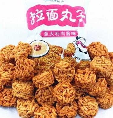 湖南美家食品科技有限公司