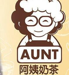 AY阿姨奶茶