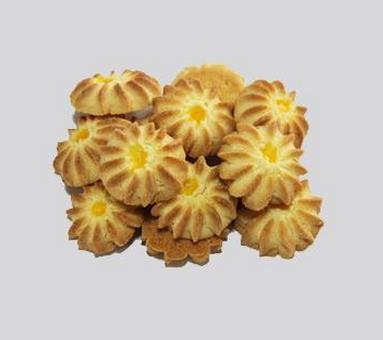 阳威杰茶叶食品有限公司