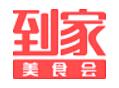 北京到家时代餐饮管理有限公司