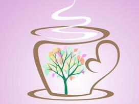 午之后奶茶有限公司