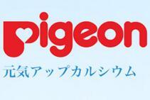 日本宝制果高钙饼干