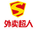外卖超人加盟