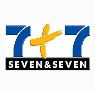7+7加盟