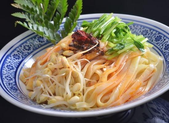 河南恒辉餐饮服务有限公司