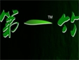 第一竹竹纤维