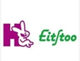 愛居兔運動服飾