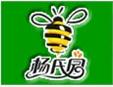 杨氏园蜂蜜
