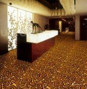 开利地毯加盟_3